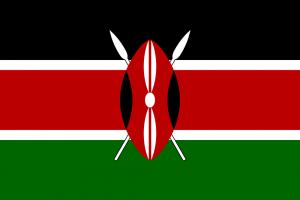 ODMI – Kenya