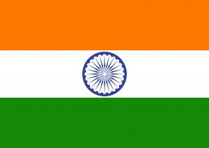 ODMI – India