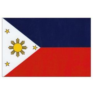 ODMI – Philippines